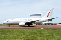 E-7 Wedgetail (Boeing)