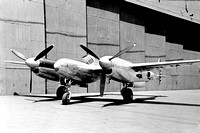 Lockheed Other Types