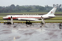 Tupolev Other Types