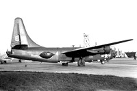 PB4Y Privateer (Consolidated)