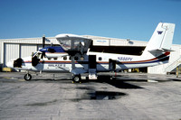 Walker's International DHC-6 Twin Otter N888PV (2000)