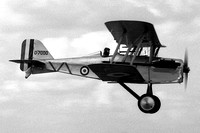 Royal Aircraft Factory