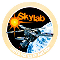 Skylab and Apollo/Soyuz