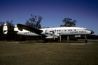 C-121 Constellation (Lockheed)