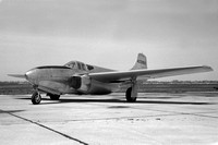 P-59 Airacomet (Bell)