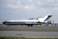 Eastern Airlines Boeing 727-200 N8851E (1983)