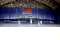 B-2 Spirit (Northrop)