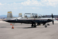 T-6 Texan II (Beechcraft)