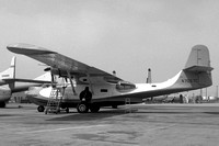 PBY5 Catalina (Consolidated)