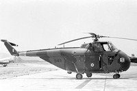 H-19 Chickasaw (Sikorsky)