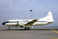 Alice Convair 440 N5DG (1975)