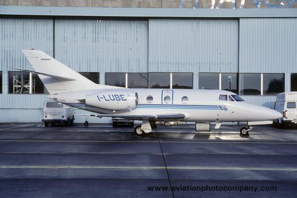 Image Is Loading Aircraft Tools Naught K7 Mini Lube Aviation Lubrication