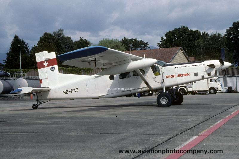 volpar turboliner for sale