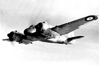 Beaufighter (Bristol)