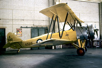 Avro Other Types